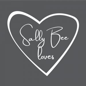 Sally Bee Loves